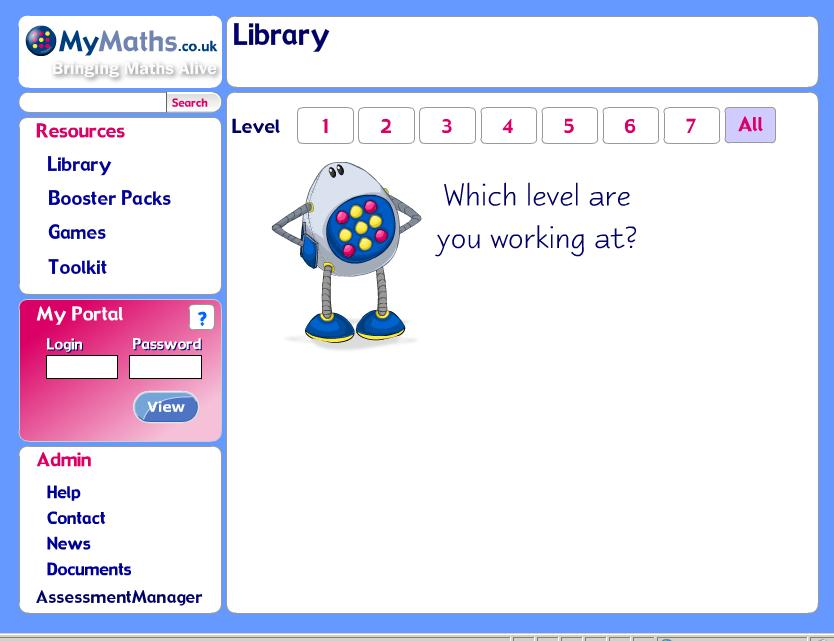 mymaths online homework cheats